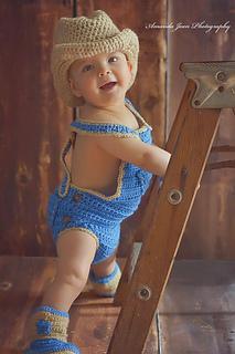 A_cute_baby_boy_small2