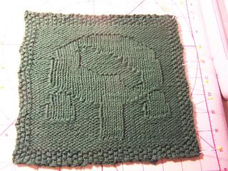 Partridge_cloth2_small2