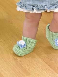 Best_crochet_boots_small2