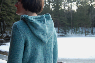 Bartlett_hoodie_back_2_small2