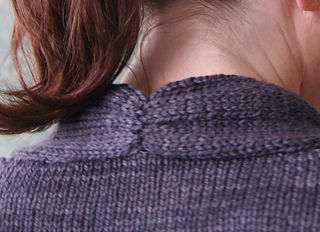 Back_neck_crop_small2