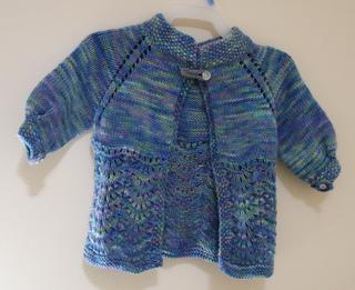 Baby_cardigan-test-1-2_small2