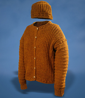 Autumn_jacket_and_hat_small2