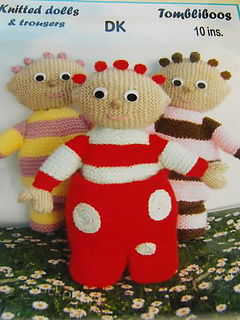 Knitted Boot Pattern : Ravelry: A Daisy-May Knitting Pattern, No. 250 - patterns