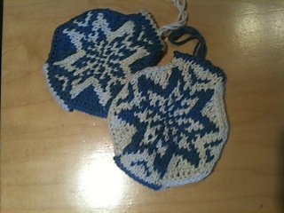 Snowflake-ornaments_small2