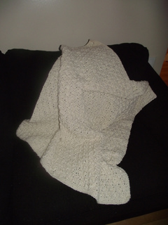 Oat_blanket_complete_small2