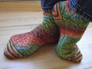 Klimt_socks_3_small2