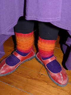 Socks_007_small2