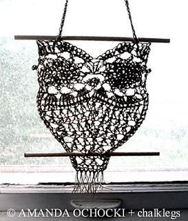Macramtyle_hanging_owl_2_small2
