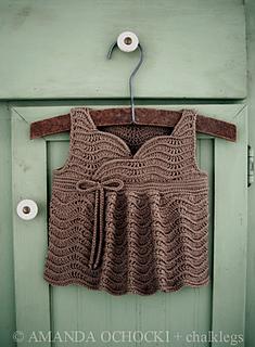 _amanda_ochocki___chalklegs_coco_dunes_small2