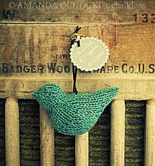_amanda_ochocki___chalklegs_blue_bird_of_happiness_1__small