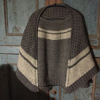 Aimh_shalw_with_jonah_hanging_front_edges_small2
