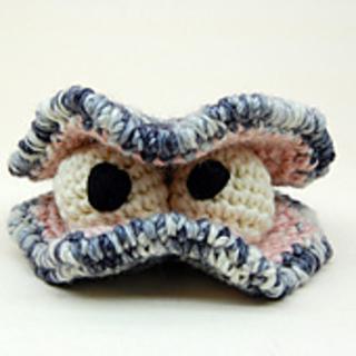 Crochet_clam2_small2