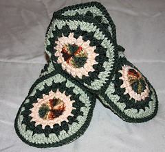 Chelsea_slippers2_small