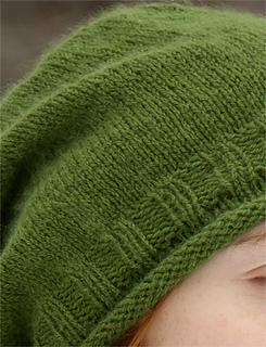 Hat2-lg_small2