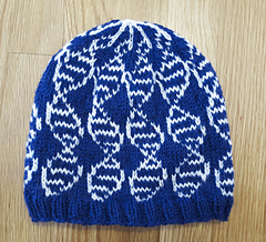 March_for_science_dna_hat_knitting_pattern__1__small