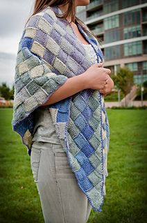 Nakedsheep-knit1_small2