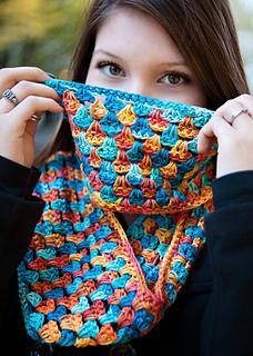 Nakedsheep-crochet5_small2