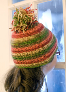 Herringbone_hat_small2