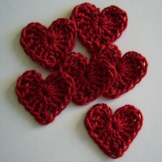 Mini_hearts_small2