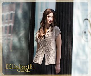 Elisbeth-8327-600x500x72_small2