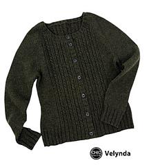 Velynda-7556_small