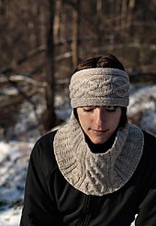 Elisbeth-9372_small2