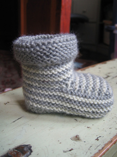 June_-_striped_boot_pattern_photos_052_small2