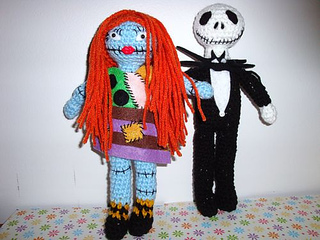 Jack_and_sally___4__small2