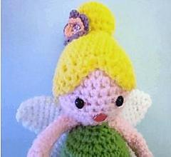 Chubby_fairy2_small