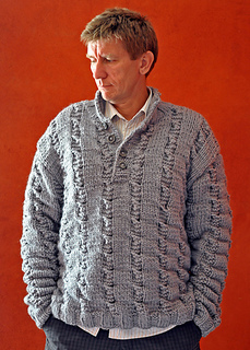Andy_s_jumper_finished_small2