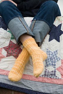 Knotty-or-knice-socks-2_small2
