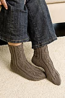 Flying-trapeze-socks-4_small2