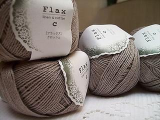 Flex_c_medium_small2