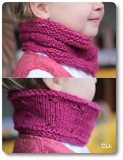 Fluffy_cowl-2_small2