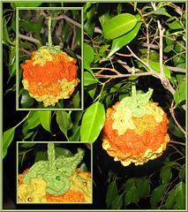 Flowerbowl_small