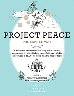 Project_peace_2016-1_small2