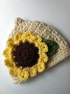 Sunflower_pixie_small2