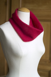 Capricious-cowl-small_small2
