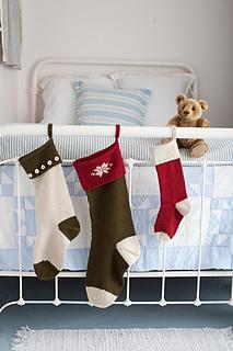 Basic-christmas-stocking8_small2
