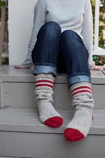 Basic-christmas-stocking6_small2