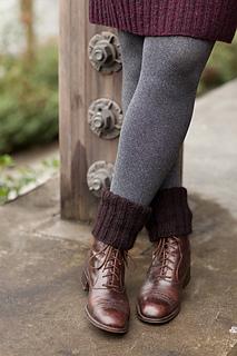 Cozy-boot-cuffs1_small2