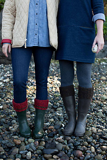 Cozy-boot-cuffs3_small2