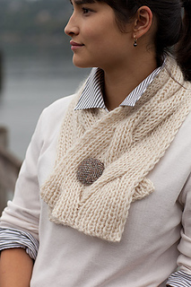 Reversible-cable-wrap2_small2