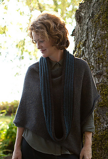Welted-cowl7_small2