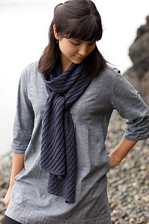 Diagonal-lace-scarf1_small2