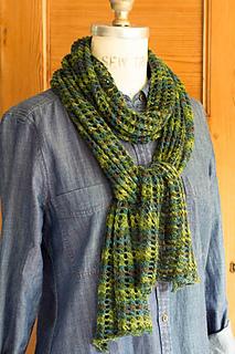 Trellis_lace_scarf_1_gallery_grande_small2
