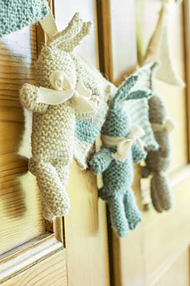 Baby-bunny-bunting-1_gallery_small2