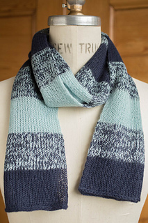 80-20-scarf-2_gallery_small2