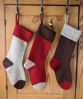 Basic-christmas-stockings-1_gallery_large_small2